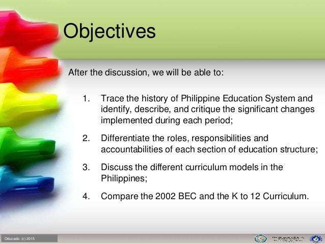 aima objectives of comparative education Aims and objectives of a research proposal formulating aims and objectives for your research studies helps sculpt and guide your work after you've decided on a topic while your aims give your research thematic and theoretic direction, objectives give concrete steps on how to manifest those concepts and theories.