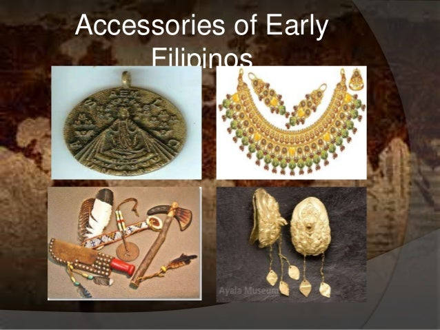 philippine prehistory Personally, philippine history is important to filipinos because it is essentially a record of what we've done, as a country, in order to get to the present condition that we live in.