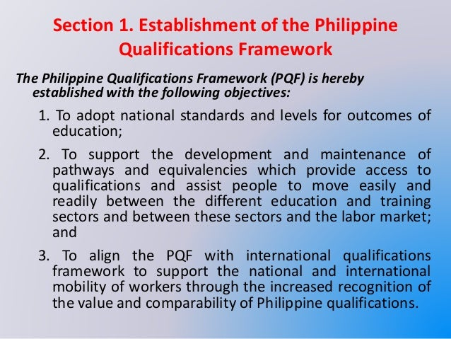 qualifications for philippine president This site might help you re: what are the age requirements for president, senator, and a member of the house of representatives do you thi.