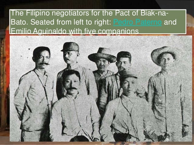 the philippine revolution The philippine revolution was caused by nationalist dissatisfaction with spanish rule, which created economic, social and religious restrictions spain assumed control over the philippines in 1565, but historians attribute construction of the suez canal in 1869, which introduced filipinos to new.