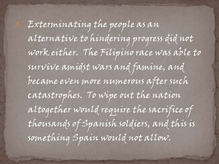 reflection on the philippine century hence Field study 6 portfolio  countries must become more competitive economically with other countries hence schools must  philippine schools should.