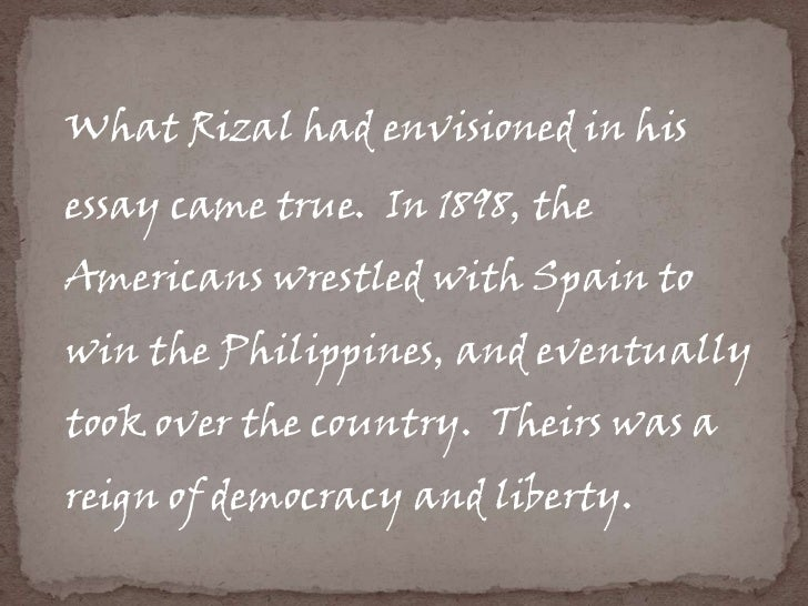 the philippine a century hence The philippines a century hence download the philippines a century hence or read online here in pdf or epub please click button to get the philippines a century hence book now.