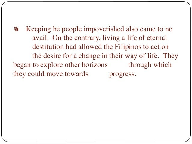 on the philippines a century hence The philippines a century hence summary: the philippines a century hence summary is updating come visit novelonlinefreecom sometime to read the latest chapter of the philippines a century hence.