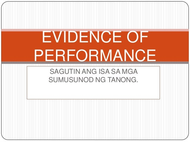 The Centery Hence Insight Paper Essay
