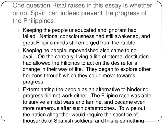 Essay About Country Philippines Profile - image 9