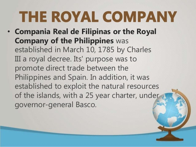 the philippine local government under spanish rule During the later part of more than 300 years of spanish rule,  system of government under  the commonwealth of the philippines is established under president.