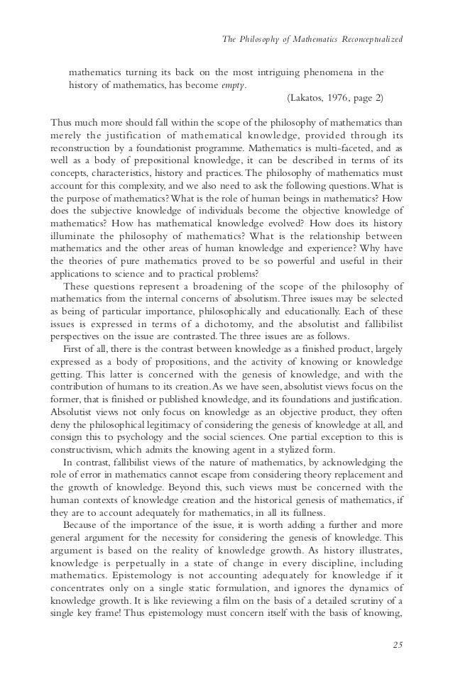 download non perturbative methods and lattice qcd