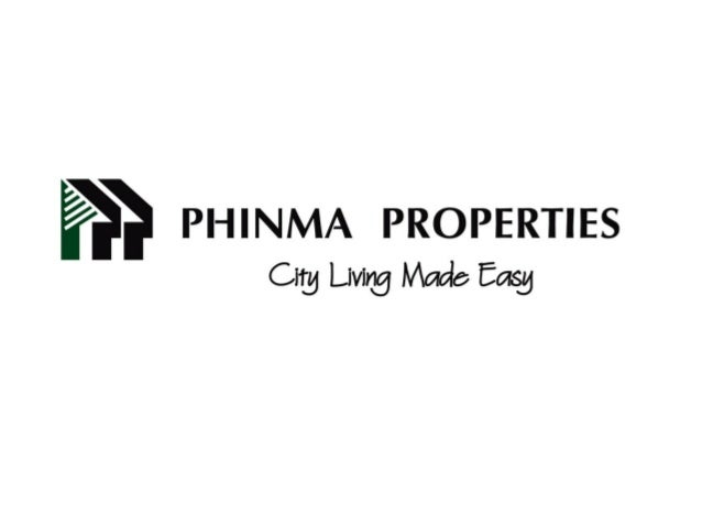 PHINMA IncProperty &ShelterUnion Galvasteel CorpPhinma Property HoldingsCorpEnergy EducationTrans-Asia Oil & Energy Dev't ...