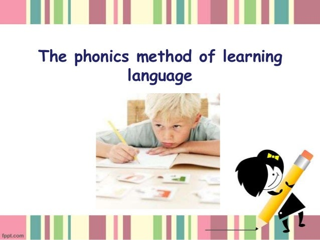 language and phonics Teach kids to read with fun phonics activities, phonics videos, phonics  fredisalearnscom is a whole language english course for kids featuring cartoon.