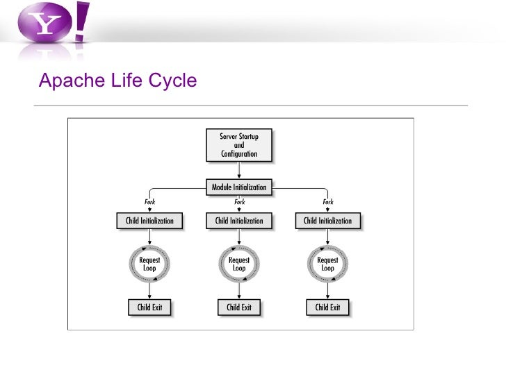 The php life cycle 4 ccuart Image collections