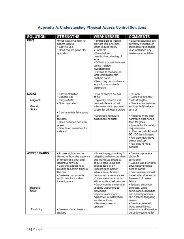 pdf Untersuchungen zur kinetischen Theorie des