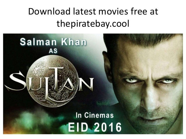 piratebay.se movies