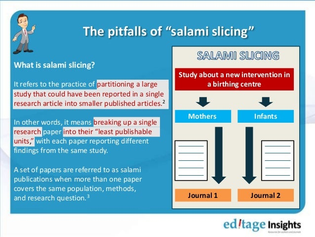 research papers by salame and baddeley