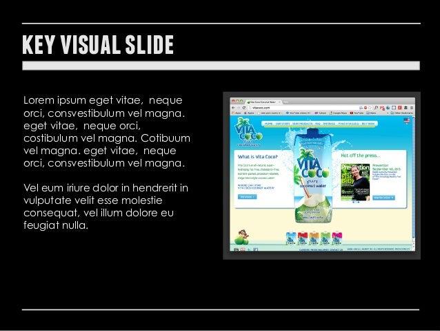 key visual slide Lorem ipsum eget vitae, neque orci, consvestibulum vel magna. eget vitae, neque orci, costibulum vel magn...