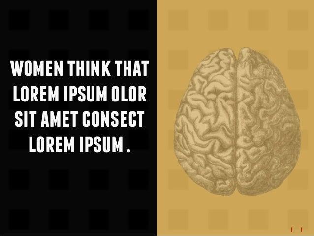 women think that lorem ipsum olor sit amet consect lorem ipsum .