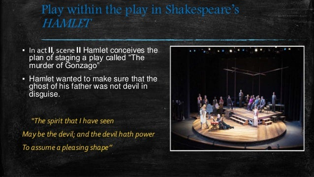 psychoanalytic analysis of shakespeares hamlet