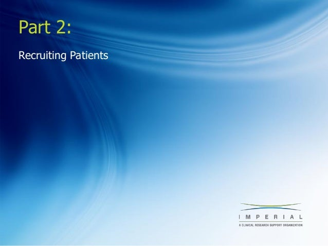 Ebook the pocket guide to global clinical trial strategy part 2 recruiting patients fandeluxe Gallery