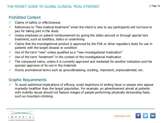 Latest reports coronary vasospasm global clinical