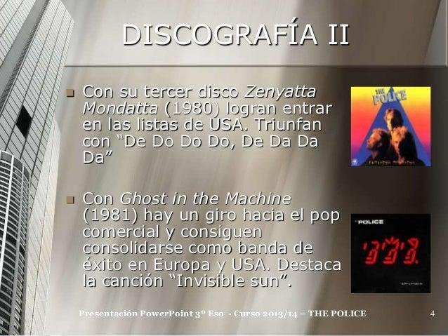 The police grandes exitos descargar gratis - Il divo download torrent ...