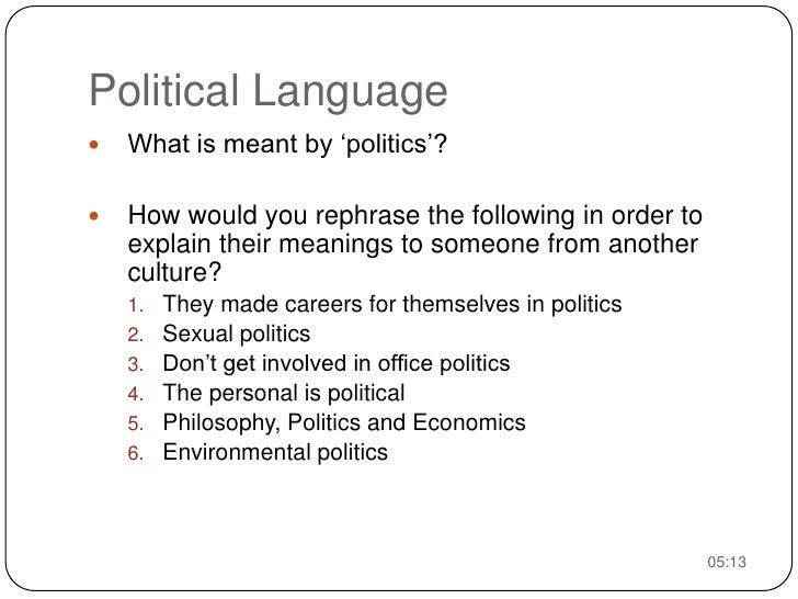 epub Zivilgesellschaftliches Engagement in Polen: