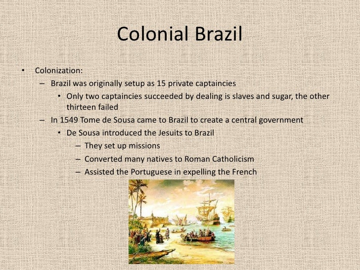 the different factors contributing to the colonization in the americas The sugar trade in the west indies and brazil between 1492 and 1700 the european discovery and colonization of madeira and the canary islands would prove fateful precedents for the new world made sugar production the most profitable cultivation in either the americas or europe 4.