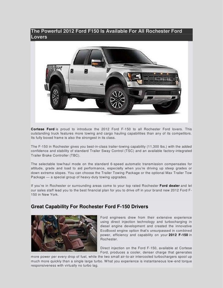 Amazing Ford F150 Frame Pattern - Framed Art Ideas - roadofriches.com