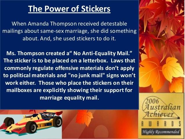 1. melbournestickers.com.au; 2. The Power of Stickers ...