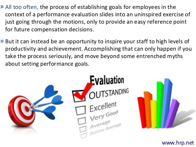 ive of collaborative goal setting Icon live online course  the course examines the benefits of collaborative  goal setting and accountability to maximize performance view dates and.