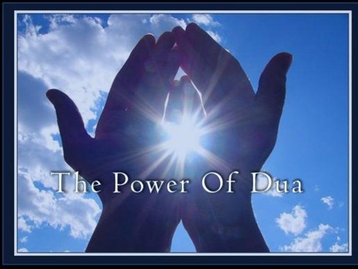 Dua of Umm MaryamSurah Ali Ilmran:35Dua of Ibrahim (a.s)Surah Baqarah: 129