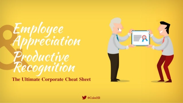 effective employee recognition Employee recognition at all levels is a simple and powerful tool to create and  sustain a culture that engages and aligns employees with organizational goals.