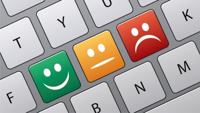70%   of the EMPLOYEES DON'T feel      VALUED by their EMPLOYERS
