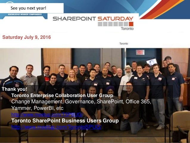 The Power of SharePoint Mobile Web Solutions
