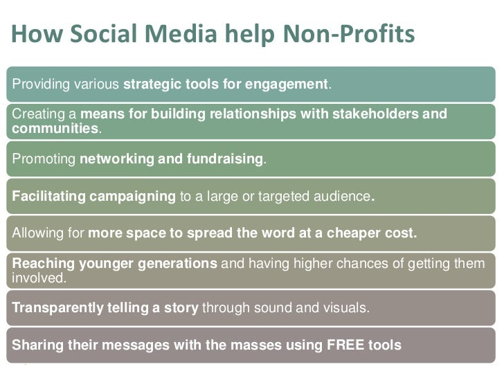 social media and social change The social in social media also implies the tools, places and services that allow people to gather for social interaction social media allows individuals to.