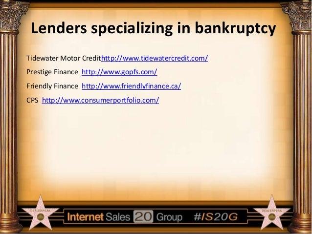 john palmer  u2013 become great at subprime  u2013 it u2019s over 40  of