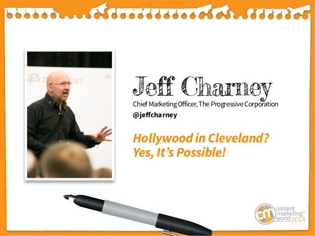 Brian Clark  Founder & CEO, Copyblogger  @brianclark  Jerod Morris  Director of Content, Copyblogger Media  @jerodmorris  ...