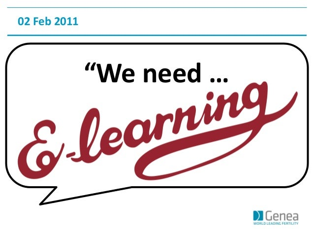 The power of working and learning in circles Slide 2