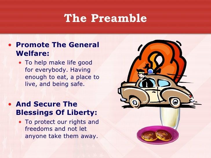 the-preamble-14-728.jpg?cb=1243154648