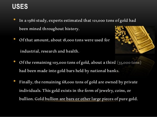 gold is a precious meta essay A brief history and outline of gold as a precious metal commodities / gold and silver 2013 may 28, 2013 - 03:17 pm gmt by: raul_i_meijer pablo paciello writes: gold perhaps no other.