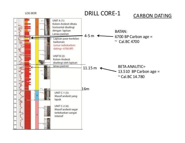 Half life and carbon hookup worksheet