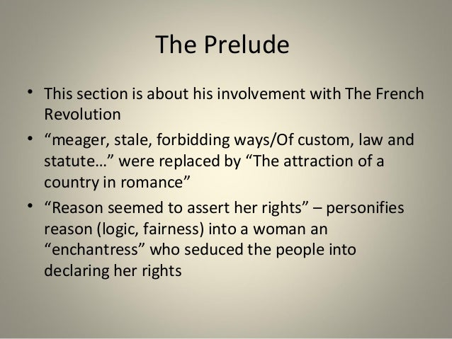 the preludes the pedestrian notes analysis #$%&$'$()+,-%/01203 45%6,5%7,'485 to enter out into that silence that was the city at eight o'clock of a misty evening in november, to put your feet upon .