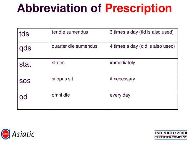 Ciprofloxacin 500mg twice a day abbreviation