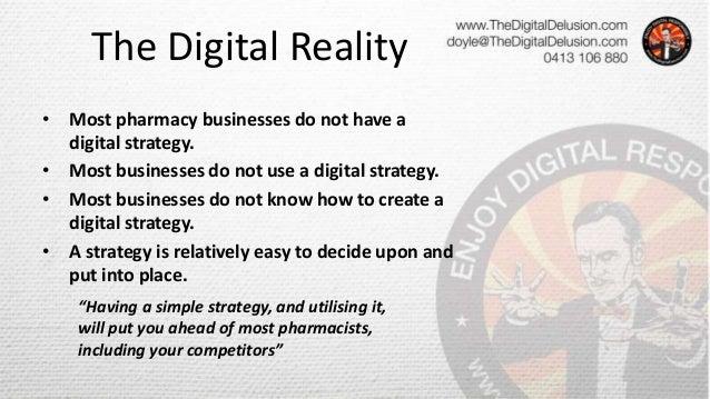 Your Social Media Leadership Challenge DIGITAL
