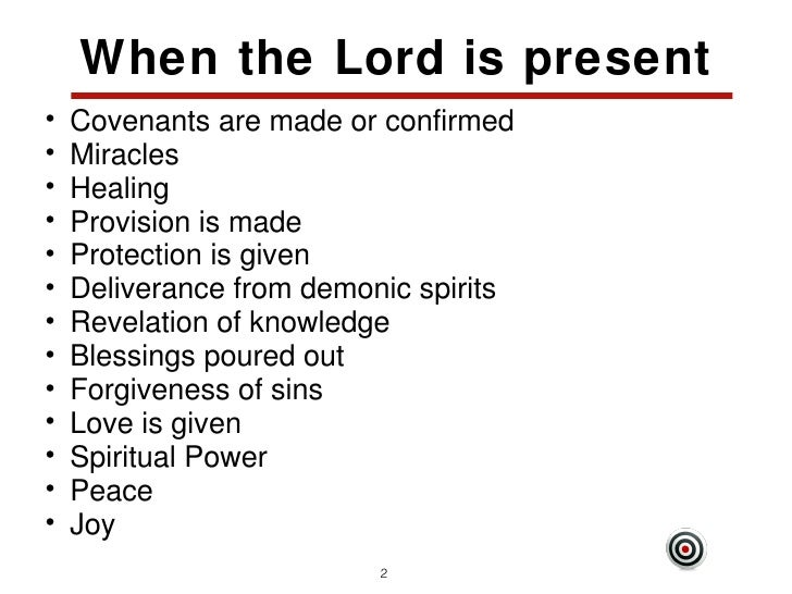 the abrahamic and mosaic covenants essay This paper will discuss the inter-covenantal aspects of leviticus 26 as it relates to   verse 9 is in the midst of mosaic covenant material, it displays abrahamic.