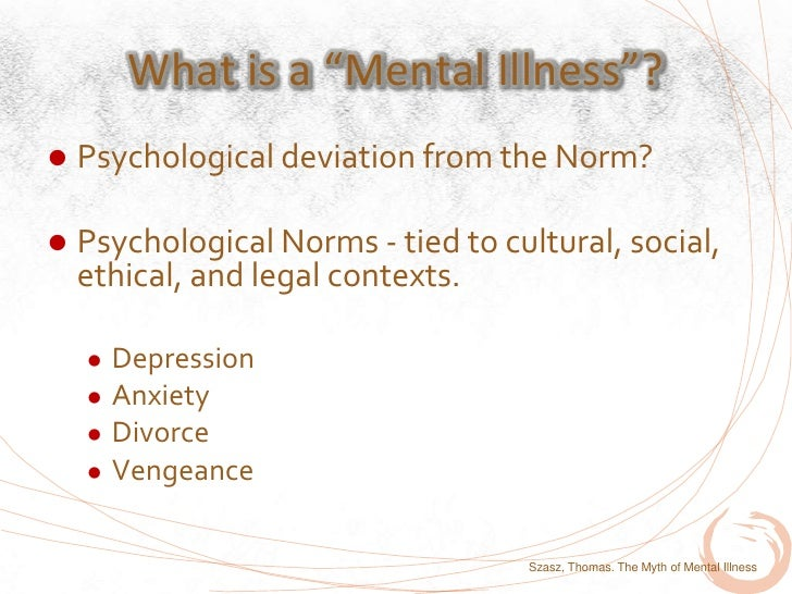 a description of the mental illness schizophrenia and its manifestation Psychopathology is a term which refers to either the study of mental illness or mental distress or the manifestation of behaviours and experiences which may be indicative of mental illness or.