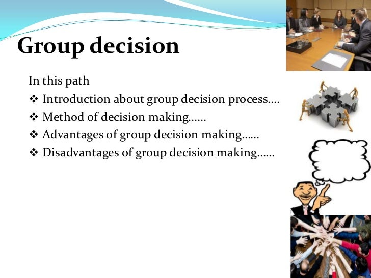 team dynamics disadvantages Constructing the other and the likelihood of group dynamics obscuring some of the more controversial important issue for the researcher is how to analyse focus group data in a way which takes account of these issues scientists, including some of their strengths and weaknesses, is becoming available, for example by.