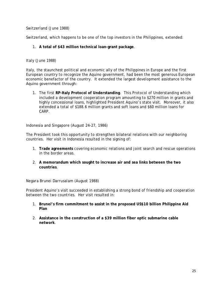 Request letter sample tagalog how to write the revised gre 017 the president report corazon aquino spiritdancerdesigns Image collections