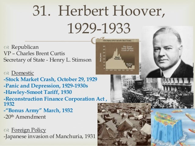 a review and critique of the smoot hawley plan A protectionist response to that year's us smoot-hawley tariff constrains  markets  they launch a quiet revolution, a program of economic  modernization and  a foreign investment review agency to block foreign  takeovers of canadian firms  critics fear it will increase us economic  domination and move canadian.