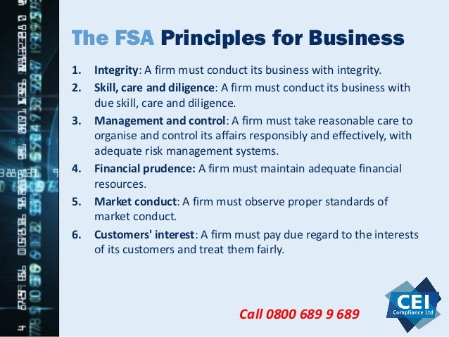 The FCA publishes its Business Plan 2017/18 and Mission: a clearer path ahead?