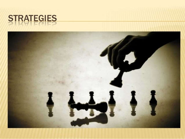 pricing strategies of maruti suzuki Marketing strategies plays vital role to become successful leader  strategies of  maruti suzuki india ltd keywords-  competition initially the prices of cars were.