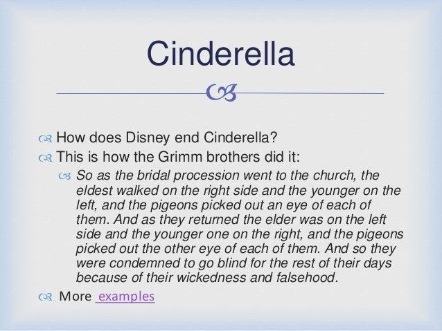 The Princess Bride: Parody, Satire, and Fairy Tales